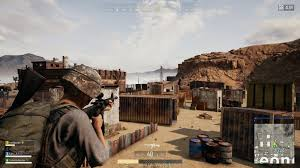 pubg desert map 4 major flaws in playerunknown s battlegrounds pubg for xbox one