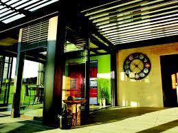 photos de verandas modernes transformer votre pergola en véranda découvrez le principe