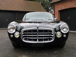 maserati a6g jamiroquai u0027s car collection a man with excellent taste my car