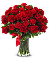 Flower Delivery In Brooklyn New York - flower delivery nyc flowers nyc fromyouflowers