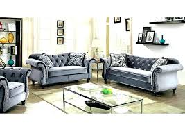Sectional Loveseat Sofa Curved Loveseat Sofa Curved Loveseat Mcgrory Info