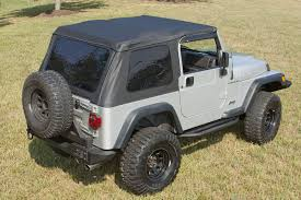 jeep wrangler white 4 door lifted black jeep rubicon 4 door lifted afrosy com