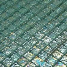 Mosaic Tiled Bathrooms Ideas Colors 90 Best Hallway Bathroom Color Ideas Images On Pinterest