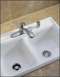 kitchen faucets discount kitchen room fabulous bathtub faucets discount bathroom faucets
