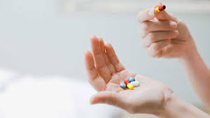 the water soluble vitamins c and b complex