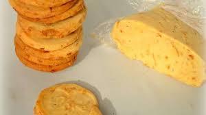 pralin de cuisine pâte sablée gourmande au pralin et praliné recette par docteur