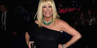 how to cut your own hair like suzanne somers suzanne somers fired three s company raise career worth