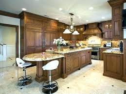 two tier kitchen island designs articles with kitchen island extension tag extensions and table