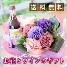 congratulations flowers hanako rakuten global market congratulations flowers and wine