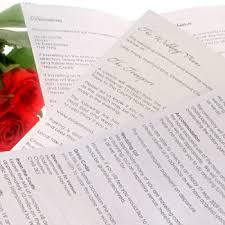 Wedding Invitations Information Wedding Invitation Informations Sheets And Information Cards