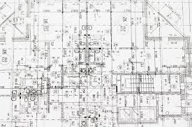 endearing 80 architecture drawing plan decorating design of