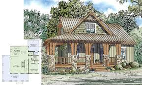 House Plans By Cost To Build Estimating The Cost To Build Your House Plan Time To Build