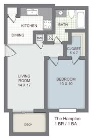 bradford floor plan jackson tn apartment bradford chase floorplans
