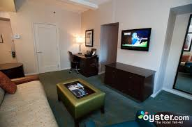 41 one bedroom suite photos at shelburne nyc u2013an affinia hotel