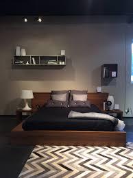 bedroom furniture okc bedroom ideas wonderful discount bedroom furniture beautiful