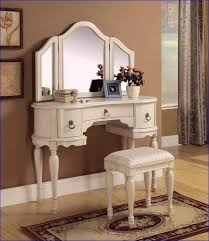 Stylish Bedroom Furniture by Bedroom Mirror With Lights U003e Pierpointsprings Com