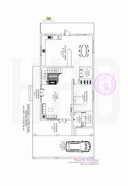 kerala home design 2 bedroom 2 bedroom house plans tamilnadu best of small tamilnadu style home