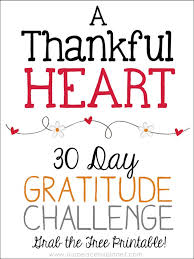 best 25 gratitude journals ideas on mindfulness pdf
