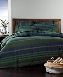 Macy S Bed And Bath Martha Stewart Bedding And Bath Collection Macy U0027s