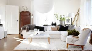 swedish homes interiors home tour s scandinavian style home in sweden