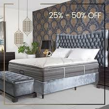 Bedroom Furniture Qatar The Bedroom By Intercoil Qatar Living
