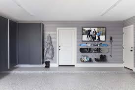 Discount Garage Cabinets Garage Custom Garage Design Garage Ceiling Storage Systems