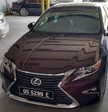 new lexus es250 malaysia lexus east malaysia home facebook