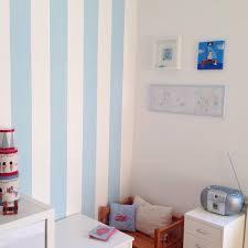 kinderzimmer blau wei streichen modern kinderzimmer blau wei streichen im zusammenhang mit andere