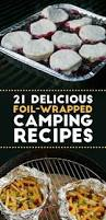 39 brilliant camping hacks to try on your next trip recipies