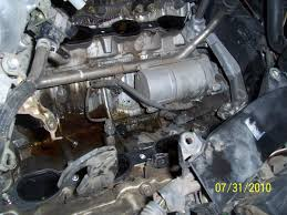 lexus es300 not charging at idle 98 ls replaced starter didn u0027t fix problem clublexus lexus