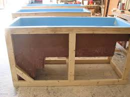 portable baptismal pools portable baptism pool with cabinet southeast church supply
