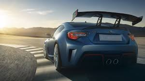 subaru brz modified 2015 subaru brz sti performance concept wallpapers u0026 hd images
