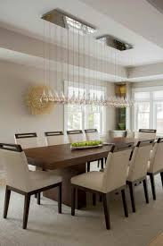 Modern Light Chandelier Dinning Chandelier Contemporary Chandeliers Bedroom Chandeliers