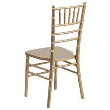 the chiavari chair company flash furniture xs gold gg flash furniture xs gg i stedmundsnscc