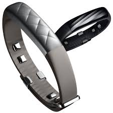 jawbone up 2 black friday 2015 black friday deals imore