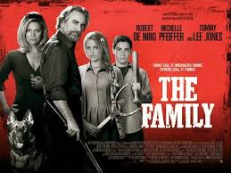 the family not everything s alright gasbag reviews by cool papa e