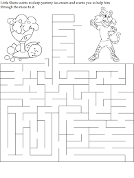 commonwealth games mazes worksheet download free commonwealth