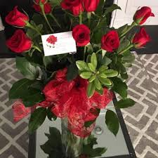 flowers for my s flower shop florists 3729 cunningham rd knoxville tn