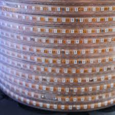 led rope light wholesale promotion shop for promotional led rope