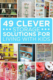 kids organization 169 best organization ideas for moms and kids images on pinterest