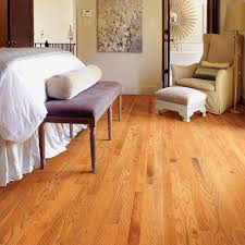 home and floor decor budget friendly flooring options the blue