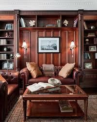 Vintage Home Office Furniture Vintage Home Office Furniture For Goodly Easy Home Furniture