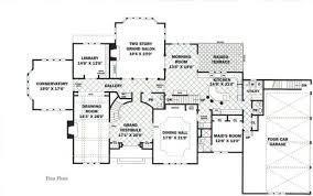 luxury mansion plans baby nursery floor plans for a mansion luxury homes design floor