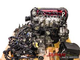 evolution mitsubishi engine toyota aristo 4 08 open differential 1993 1998 jdm jza80 jzz30