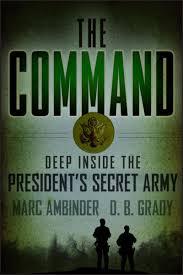 the command ebook by marc ambinder 9781118346723 rakuten kobo