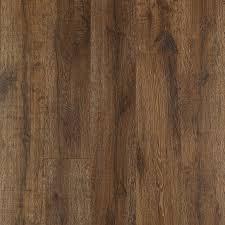 Bruce Laminate Flooring Shop Bruce Natural Choice 2 25 In Prefinished Mellow Oak Hardwood