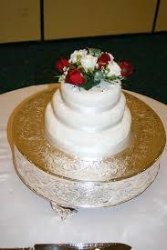 wedding cake asda wedding cakes how much wedding forum you your wedding