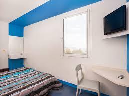 chambre f1 chambre formule 1 chambre