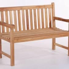 Java Bench Teak Benches U2013 Laxholm Furniture
