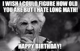 Grumpy Man Meme - old man birthday memes wishesgreeting